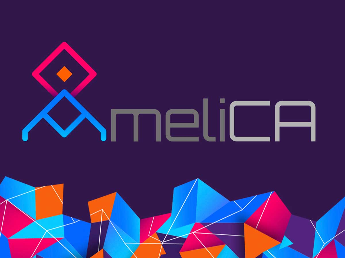 Amelica